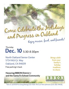 BBBON holiday flyer_1115