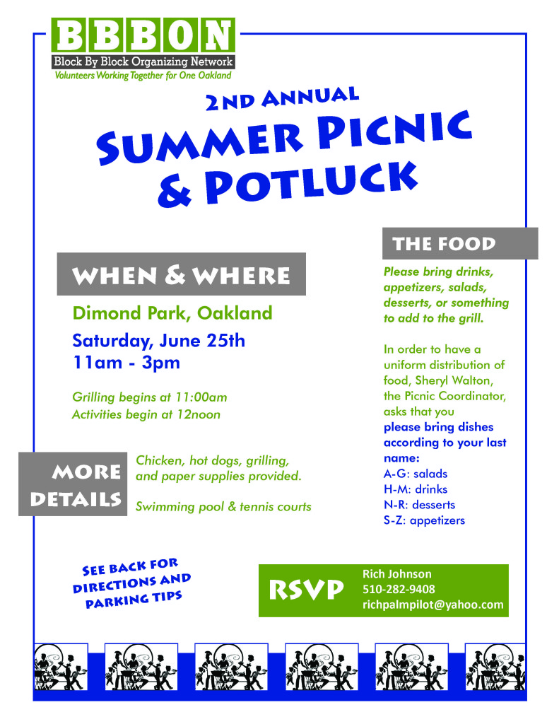 BBBON Summer Picnic_flyer_Page_1